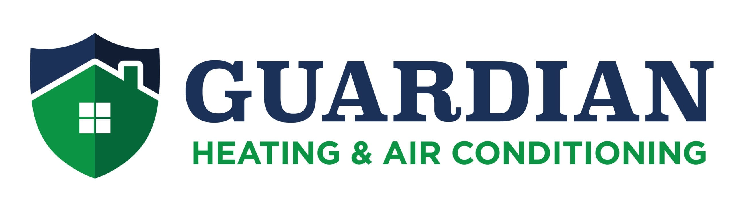 Guardian Heating and Air Conditioning