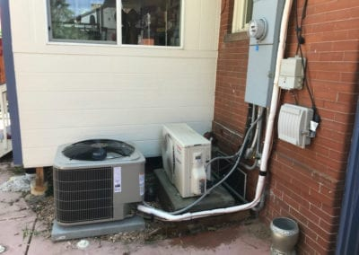 Guardian Heating and Air Conditioning - Serving Centennial CO